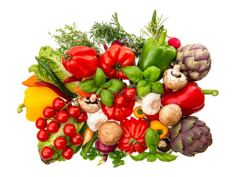 Gästföreläsnimng med Örjan Norell: Ät för Livet